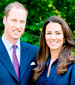 What the Royals Are Taking in on Their NZ Tour