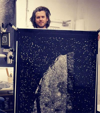 New Zealand's Meteorites a Worthy Subject