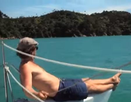 Incredible New Zealand Road Trip
