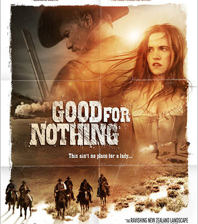 Good For American Cinemas