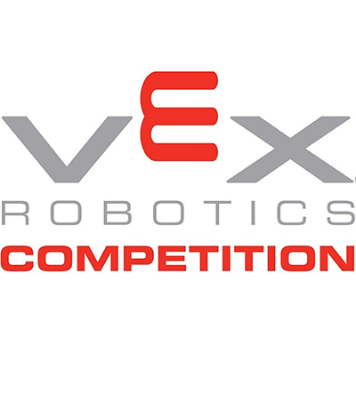 Top Prize for Robotic Whizz Kids