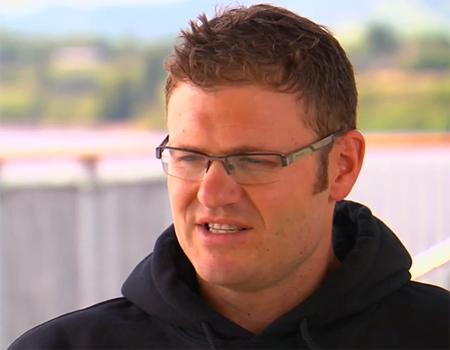 Stuart Farquhar: What Makes You Proud To Be A Kiwi?