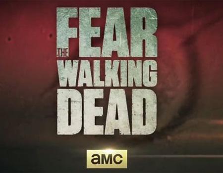Production Begins on Fear the Walking Dead