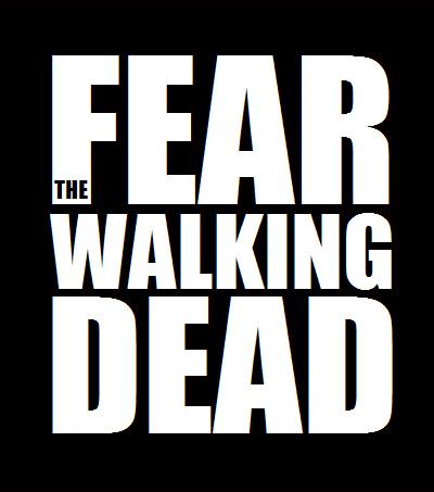 Fear The Walking Dead Teaser Released