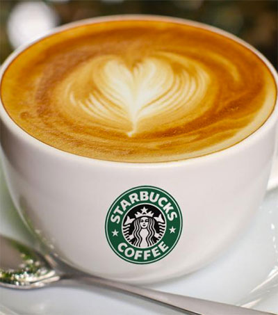 Starbucks to Phase out Cappuccino in Favour of Flat White