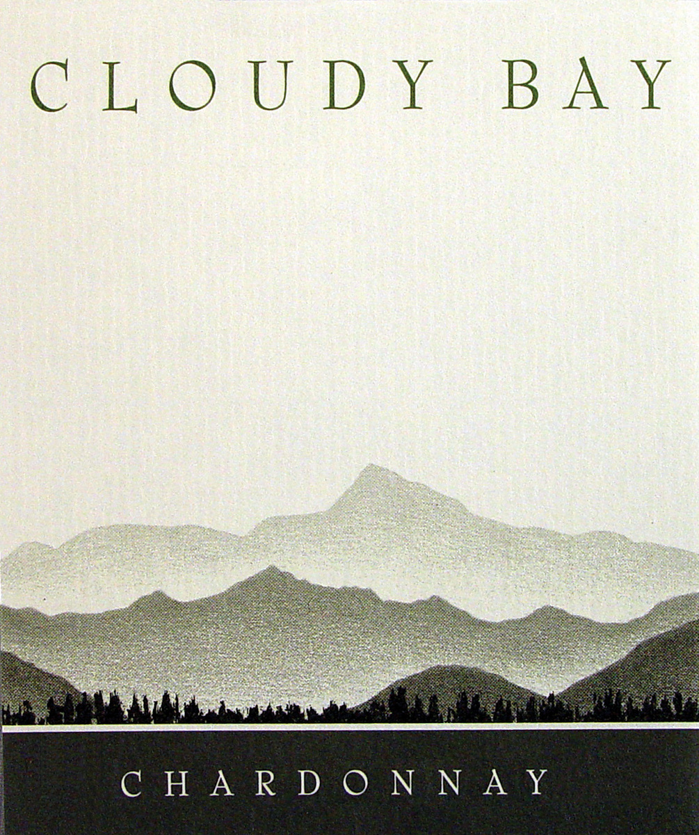 Clear Skies Ahead for Cloudy Bay