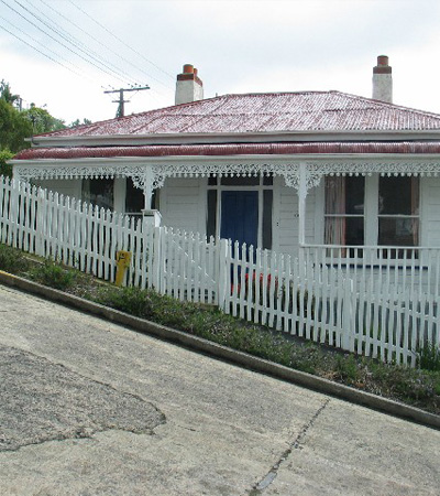 Conquering the World's Steepest Street in Dunedin