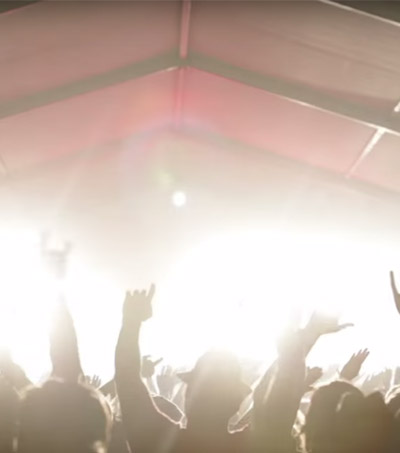 New Music Platform STA Travel Sounds Will Showcase NZ Artists