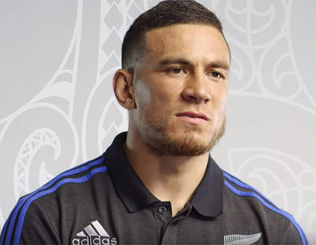 THE SBW Breakdown
