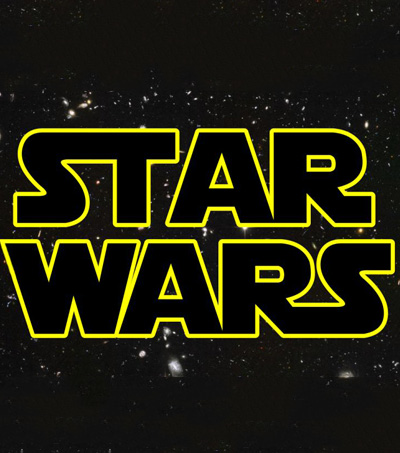 NZ Star Wars Geeks Rule the Galaxy for a Day