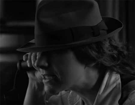 2015 NZ Deaf Short Film Festival Intro