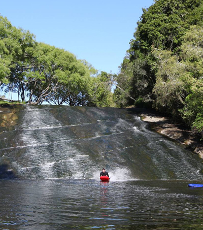 Top 10 Adventure Things You Can Only Do in New Zealand