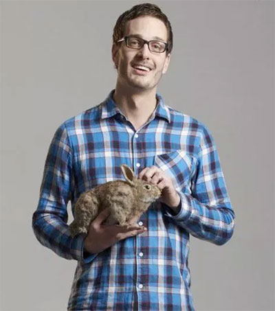 David Farrier's Doco Tickled a Hit with Critics
