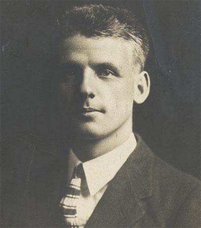 Translator Max Bickerton's Haiku Legacy Discussed