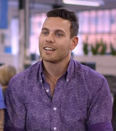 Kiwi Entrepreneur Makes Forbes Under 30 List