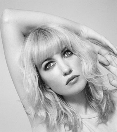Ten Things You Never Knew About Ladyhawke