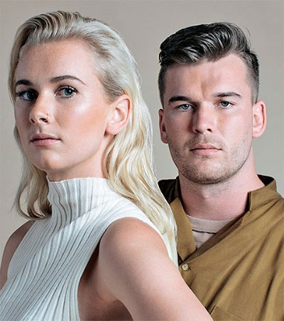 Broods Video Brings Technology to Next Level