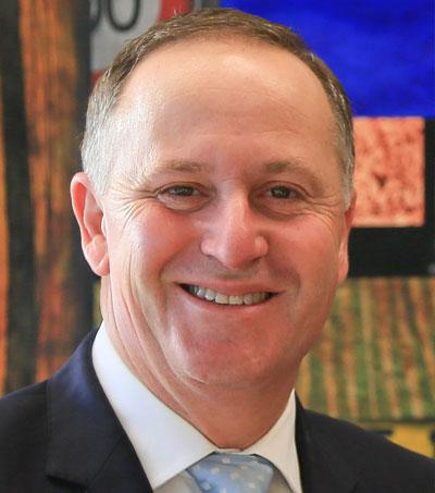 NZ to Fund Child Sport Development in Pacific