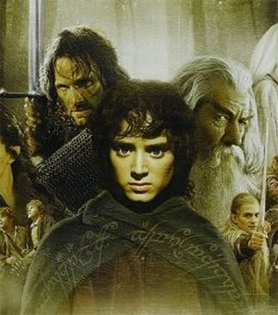 Long-Lasting Significance Of LOTR Trilogy