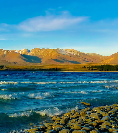 10 Best Hostels in New Zealand