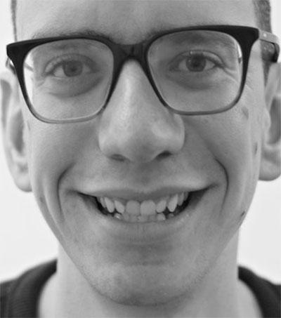 UBI Has Benefits Argues Scholar Max Harris