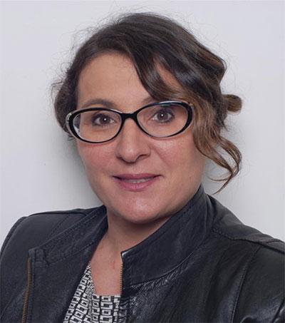 Life Coach Despina Nicola Dared to Begin