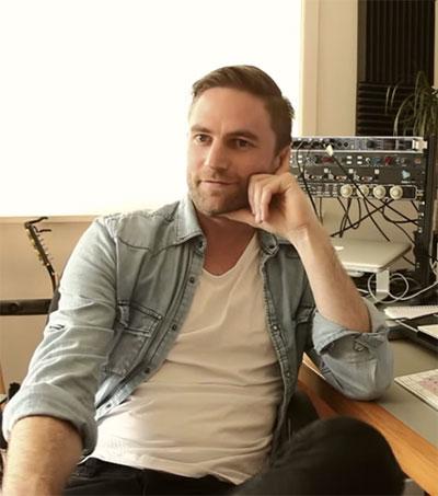 Producer Joel Little Dominates Billboard Charts