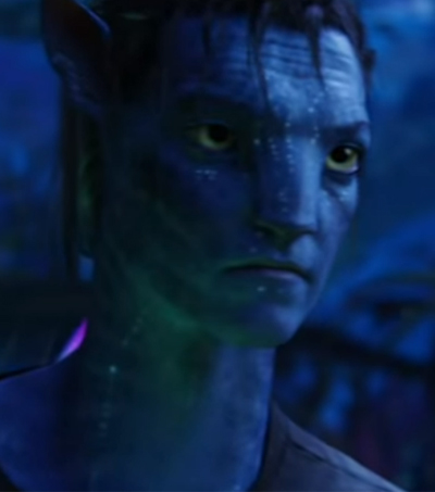 Weta Digital Underway on Avatar Sequels