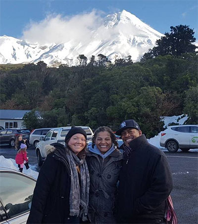 Must Do Travel Destinations in New Zealand