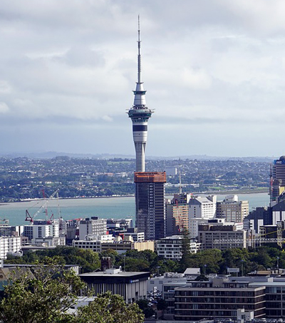 New Zealand 'Top In World' For Preparing Students For Future