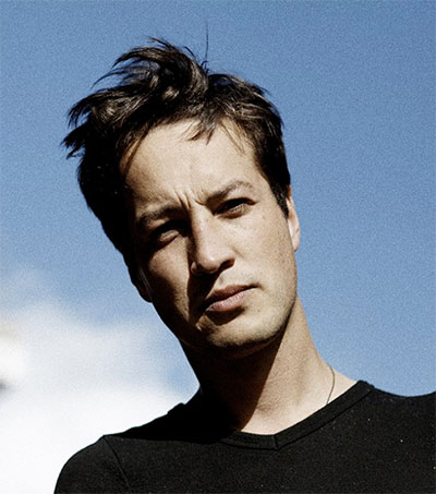 Marlon Williams Makes Way for Love