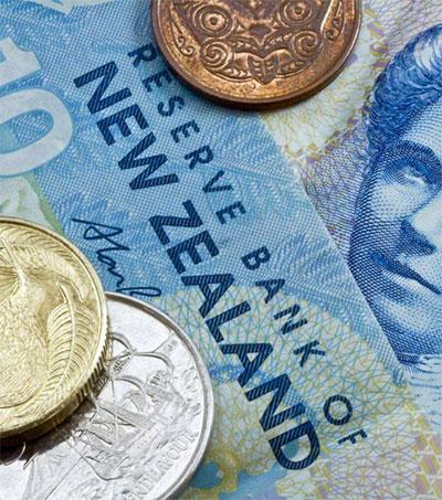 Tax Reform New Zealand Style