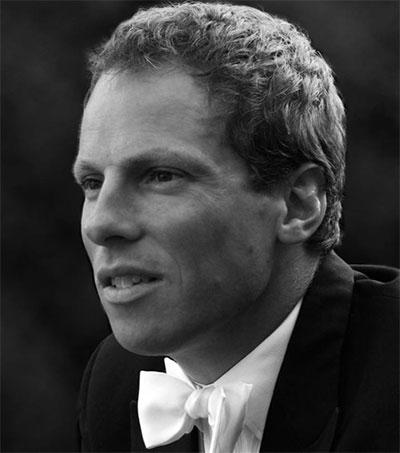 Conductor Michael Joel Directs Fine Concert