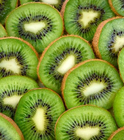 How the Kiwi Changed New York's Food Scene