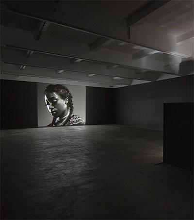 Autoportrait Wins Deutsche Börse Photography Prize