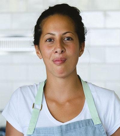 Next Level Māori Cuisine with Monique Fiso