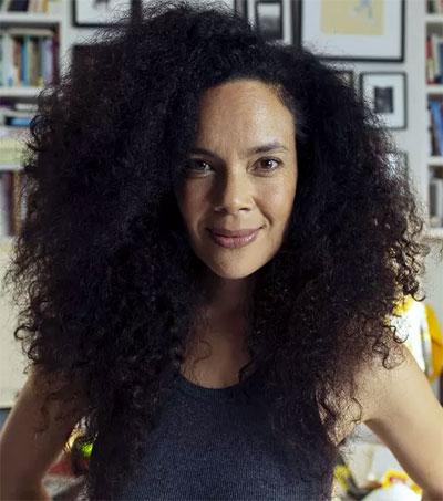 Angela Tiatia Wins Coveted Australian Art Prize