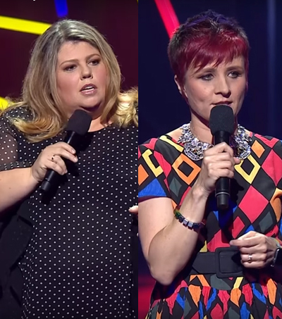 Two NZ Comedians Part of Netflix Global Comedy Event Series
