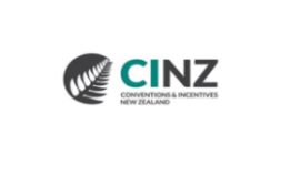 CINZ Annual Conference 2018