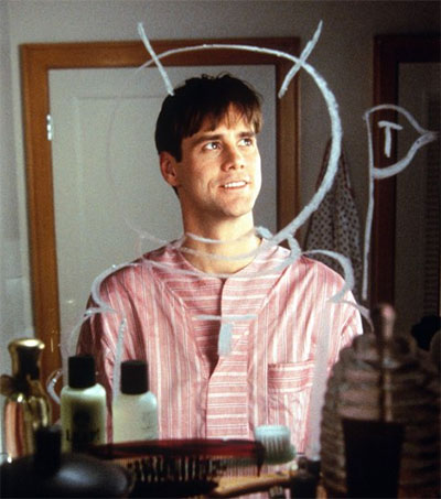 Andrew Niccol's Truman Show 20 Years On