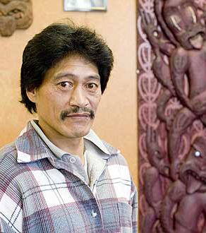 He Poroporoaki: Te Rangatira Jack Tuhi
