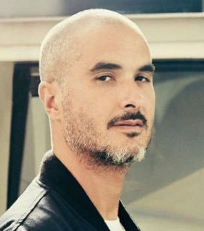 Music's Most Powerful Tastemaker Zane Lowe