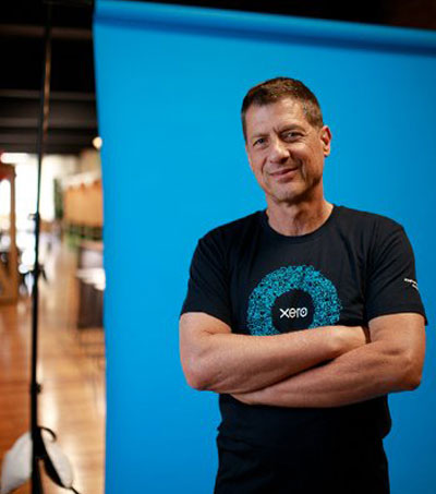 Xero Hits 1 Million Subscribers in AU & NZ