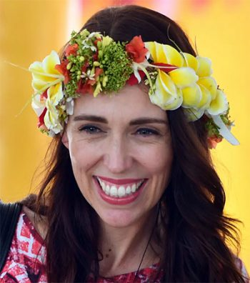 Edge #391 – Jacinda Ardern is Pacific Person of the year + 12 other stories