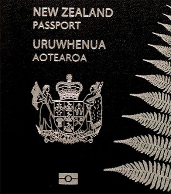 EDGE #407 – New Zealand Passport Takes Top Spot + 15 other stories