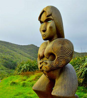 EDGE #418 – Integrating Mātauranga into UNESCO's Work +12 Global Stories